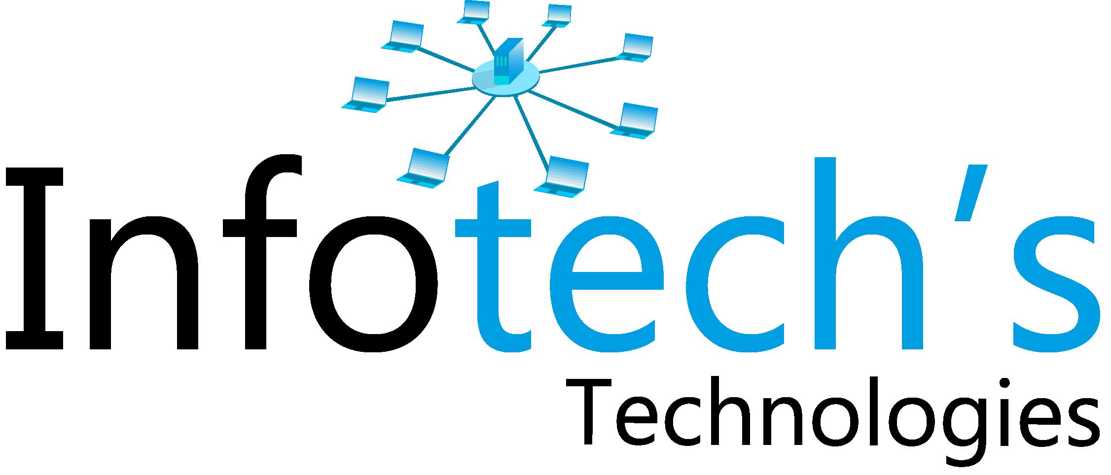 Infotech Technologies